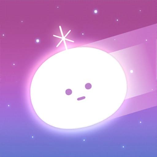 A Little Star