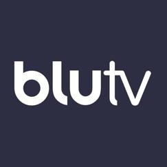 BluTV müşteri hizmetleri