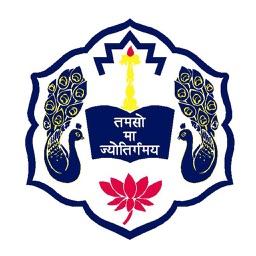 Laboratory School, Kirtipur
