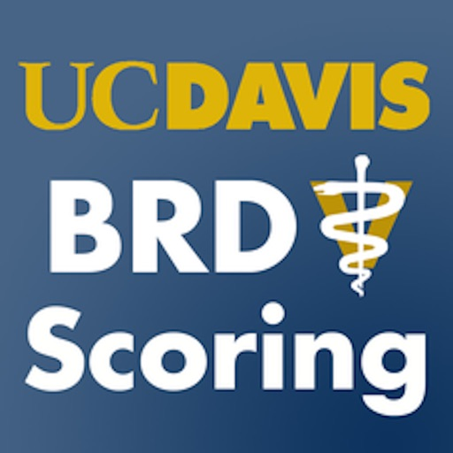 UC Davis BRD