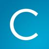 distant blue - mobile solutions - Cadrage Director's Viewfinder artwork