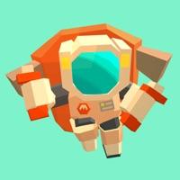 Codes for Mars: Mars Hack