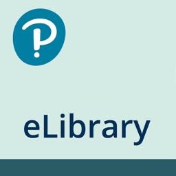 Pearson eLibrary