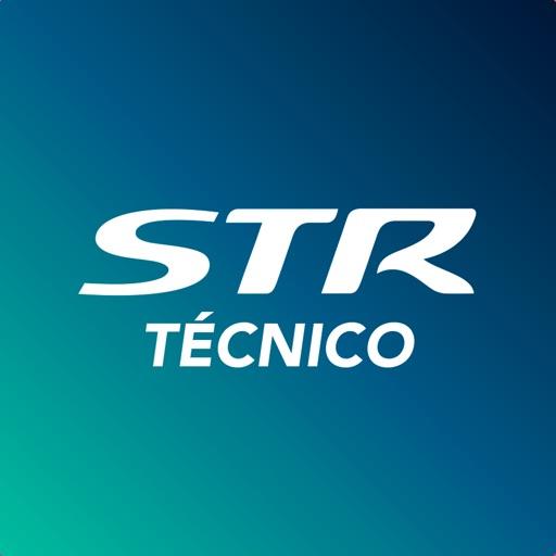 STR Técnico