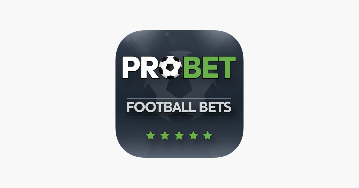 Oldham west betting tips sam s reef mining bitcoins