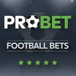 Conseils en Pronostics Footbal pour pc