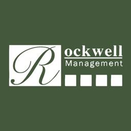 Rockwell Management