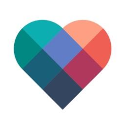 eharmony – the dating app