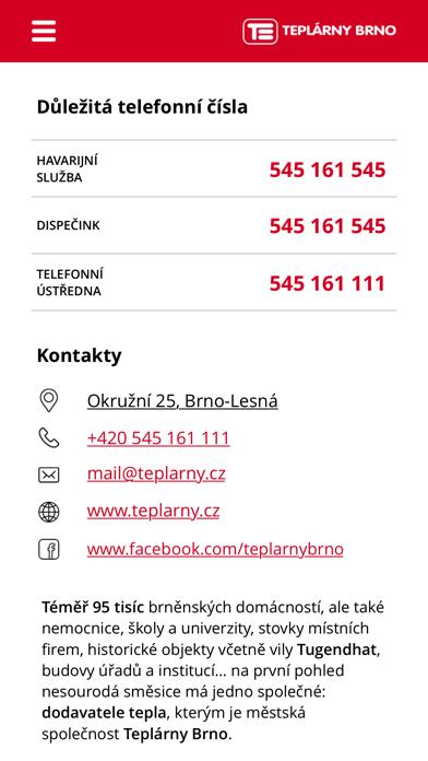 Teplota v Brněのおすすめ画像5