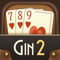 Codes for Grand Gin Rummy 2: Card Game Hack