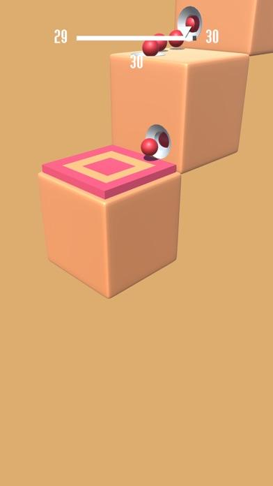 Ball Sink screenshot 2