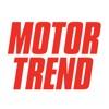 MotorTrend Reviews