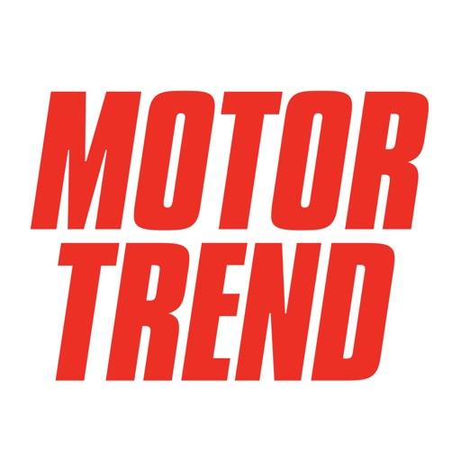 MotorTrend download