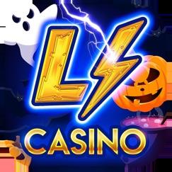 Lightning Link Casino Slots hileleri, ipuçları ve kullanıcı yorumları