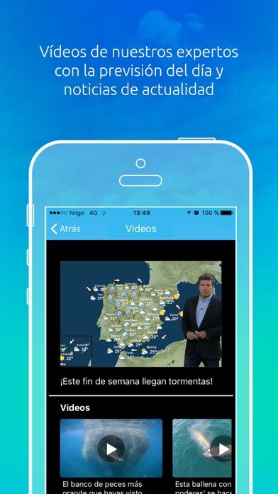 Eltiempo.es+のおすすめ画像9