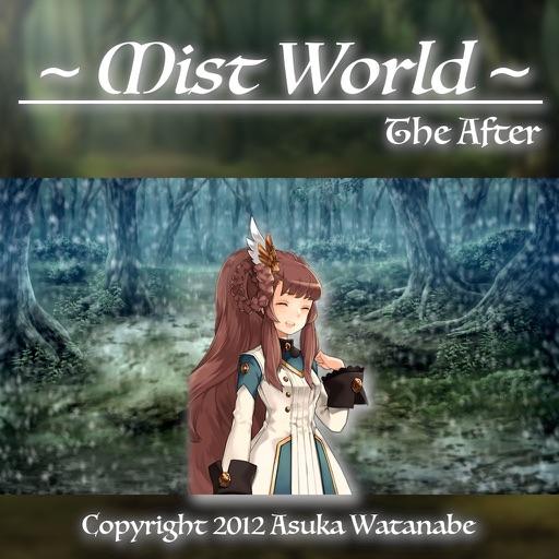 MistWorld-TA