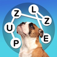 Puzzlescapes: Word Puzzle Game Hack Coins Generator online