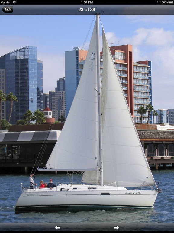 San Diego Offline Travel Guideのおすすめ画像5