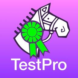 TestPro FEI Eventing Tests