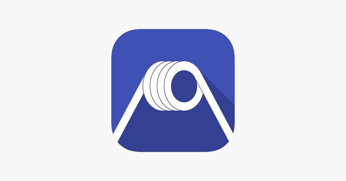 Coil Builder im App Store