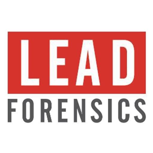 Lead Forensics