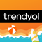 App Icon for Trendyol - Alışveriş & Moda App in Pakistan App Store