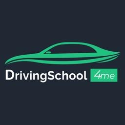 DrivingSchool4Me Driver's Ed