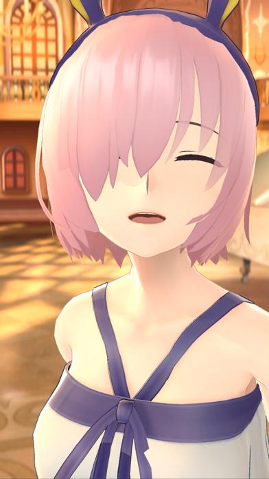 Fate/Grand Order Waltzのおすすめ画像2