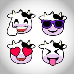 COW (emoji)