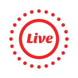 Live Toolbox