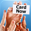 Card Now - Magic Busi...