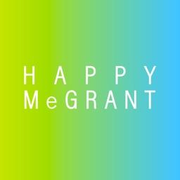Happy MeGrant