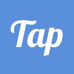 Tap - Save Your Tap Dances