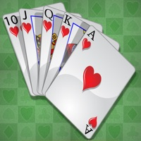 Bridge V+, bridge card game Hack Tickets Generator online