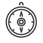 Проводник - рабочая тетрадь icon