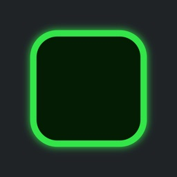 Color Widgets +