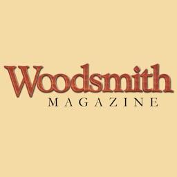 Woodsmith