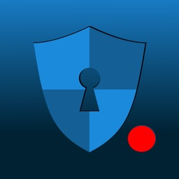 myPass - password manager
