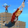 Swing Rider! - iPhoneアプリ