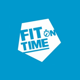 Fit on Time