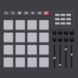 BeatMaker Drums
