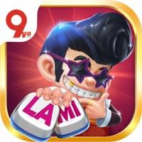 Codes for Lami Mahjong Hack