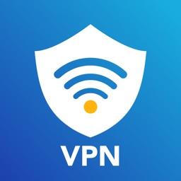 Pro VPN - Security Proxy