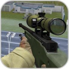 Activities of Hunter Mafia City 3D