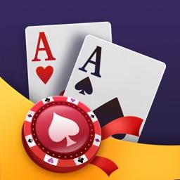PokerHome