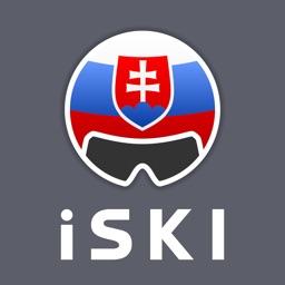 iSKI Slovakia - Ski/Snow Guide