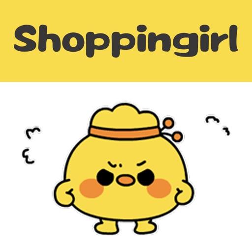 Shoppingirl
