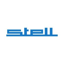 Stell Inspections