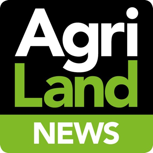 Agriland News