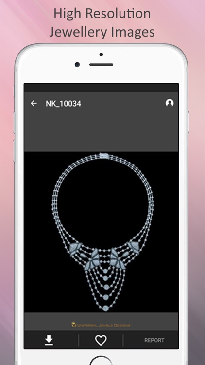 Branded Jewelry Designs 2020 screenshot-4